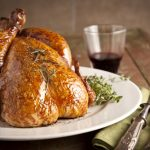 Fiona Beckett – Which wine should you choose with your Christmas dinner?